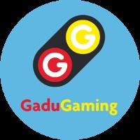 GaduGaming