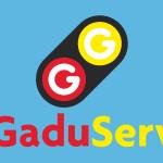 Gadu World