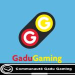 Nouveau Groupe Steam Pour la communauté !