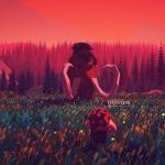 Stellar Overload : Un jeu de science-fiction en voxel made in france !