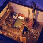 Worlds Adrift : Craft et Sandbox dans un monde aérien !
