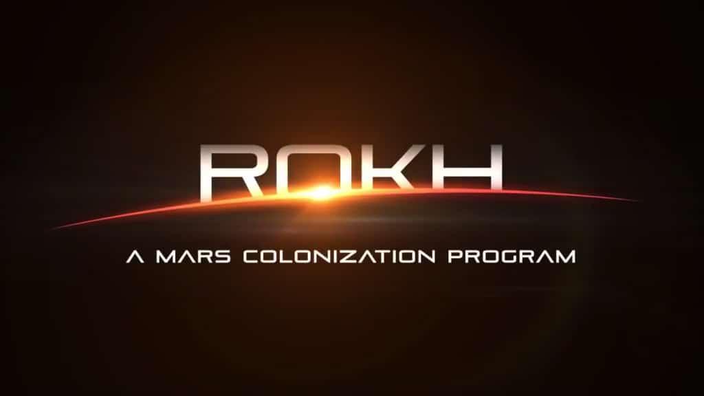 ROKH : La confiance fait l'alliance !