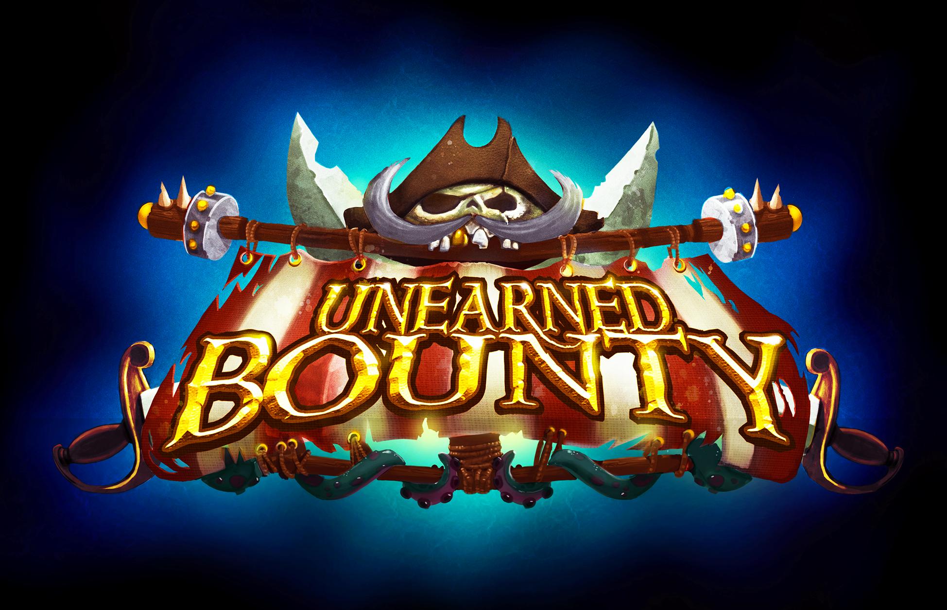 Unearned Bounty : L'âge de la piraterie refait surface sur les océans !